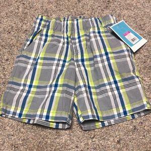 Boys 3T shorts